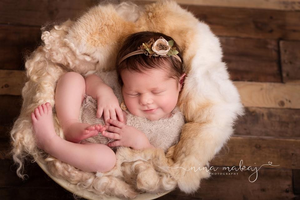 newborn_baby_photo_birmigham_49