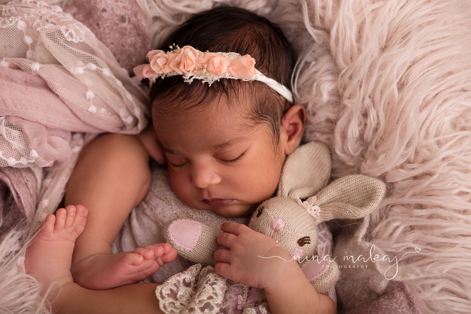 newborn_baby_photo_birmigham_5