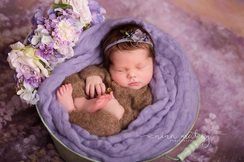 newborn_baby_photo_birmigham_50