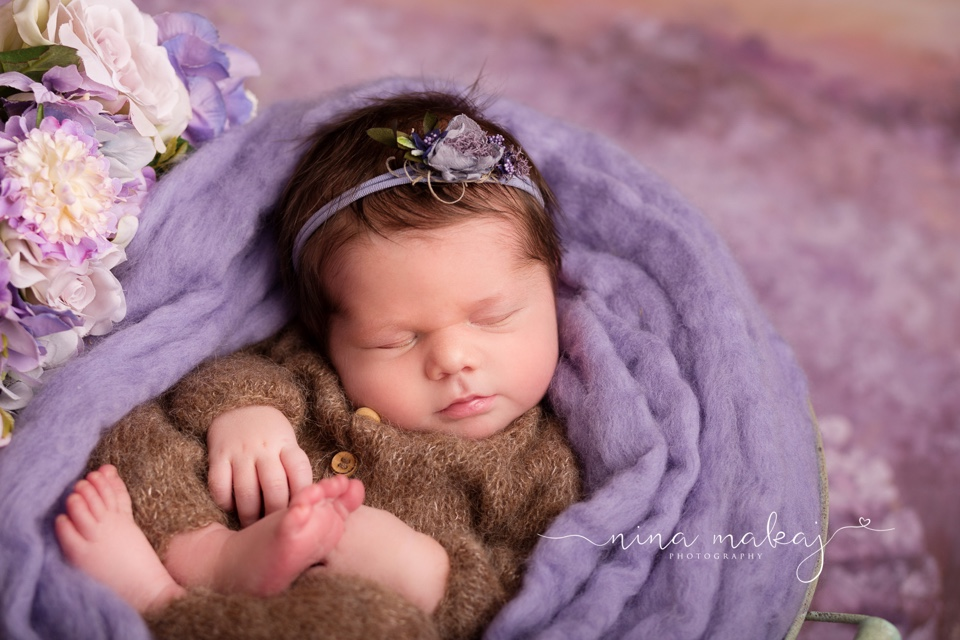 newborn_baby_photo_birmigham_51