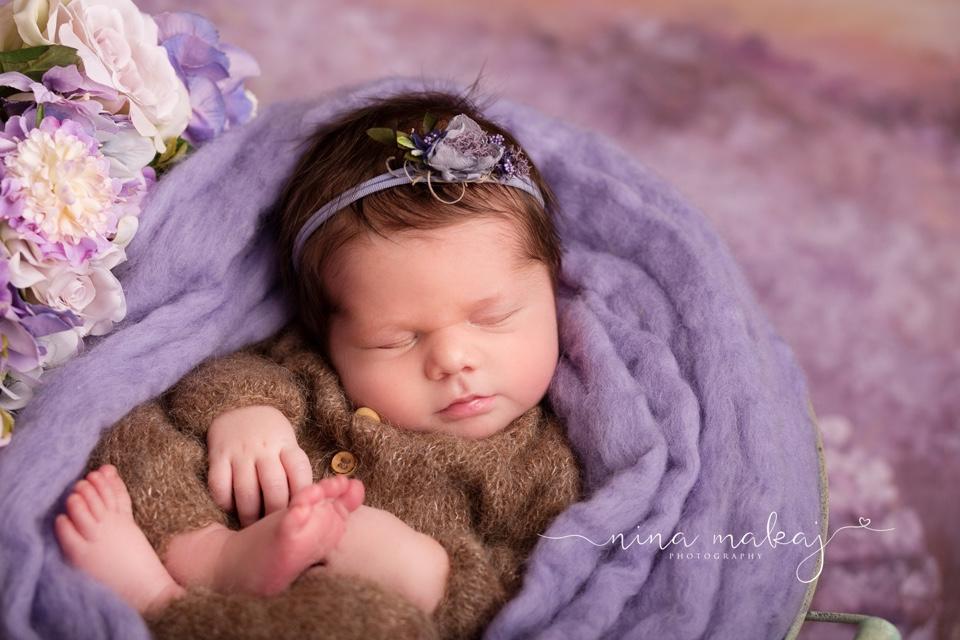 newborn_baby_photo_birmigham_51