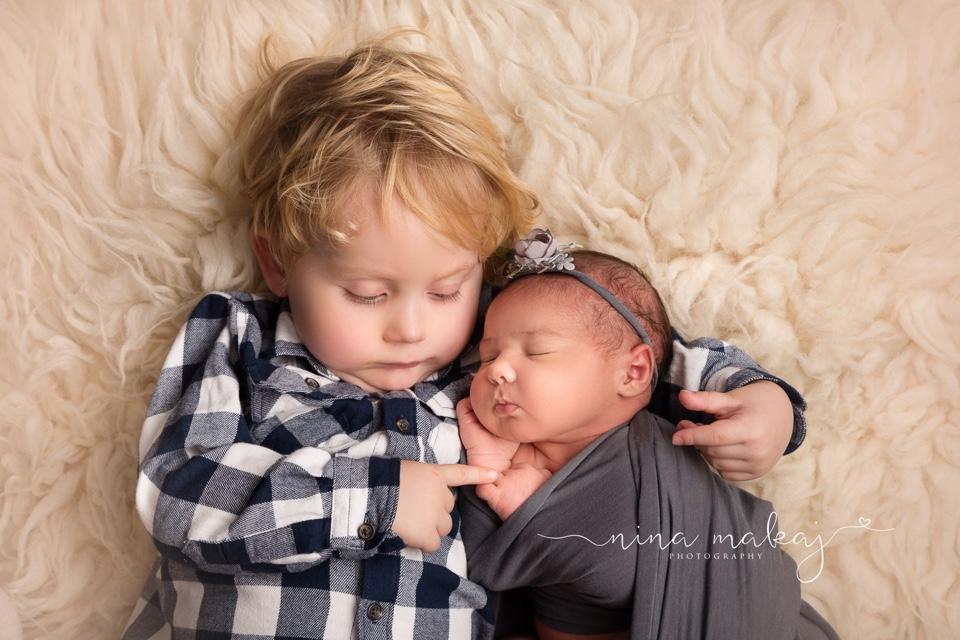 newborn_baby_photo_birmigham_52