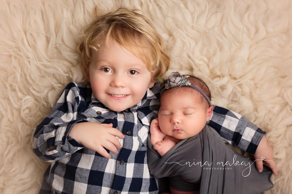 newborn_baby_photo_birmigham_53