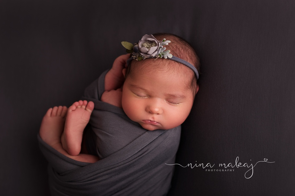 newborn_baby_photo_birmigham_54
