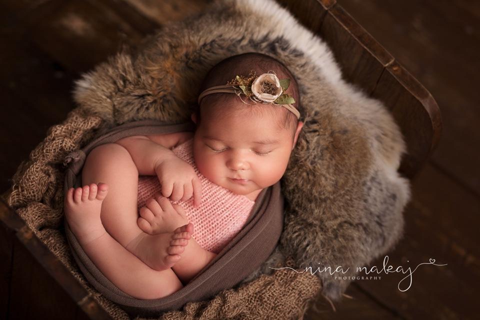 newborn_baby_photo_birmigham_55
