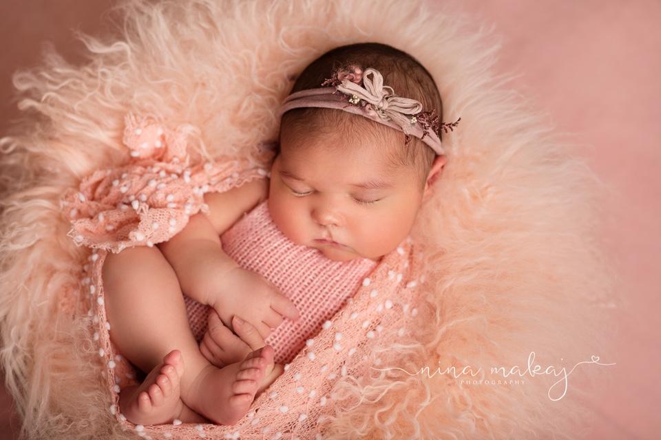 newborn_baby_photo_birmigham_56