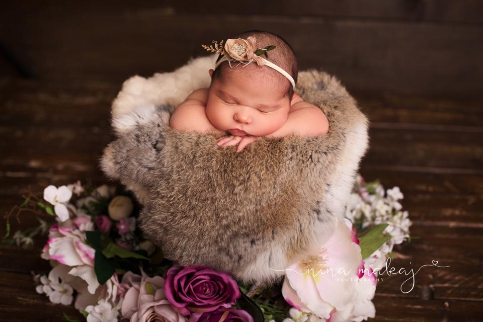 newborn_baby_photo_birmigham_57