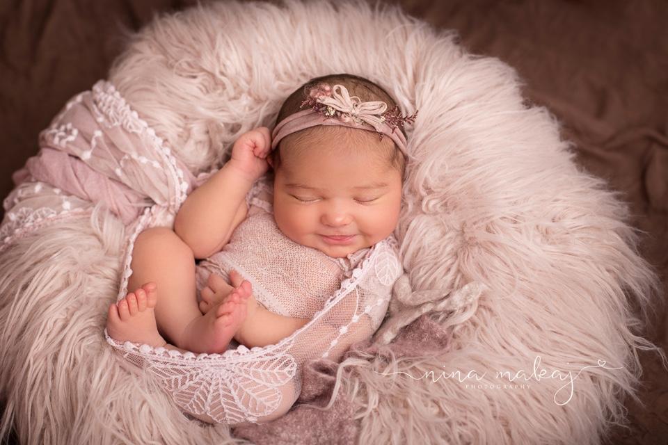newborn_baby_photo_birmigham_59