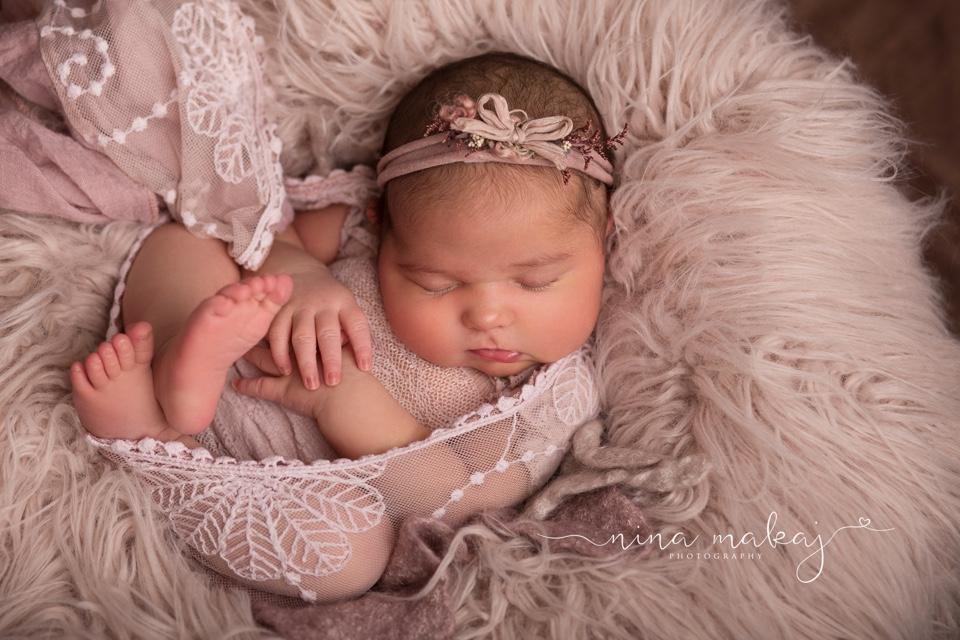 newborn_baby_photo_birmigham_60