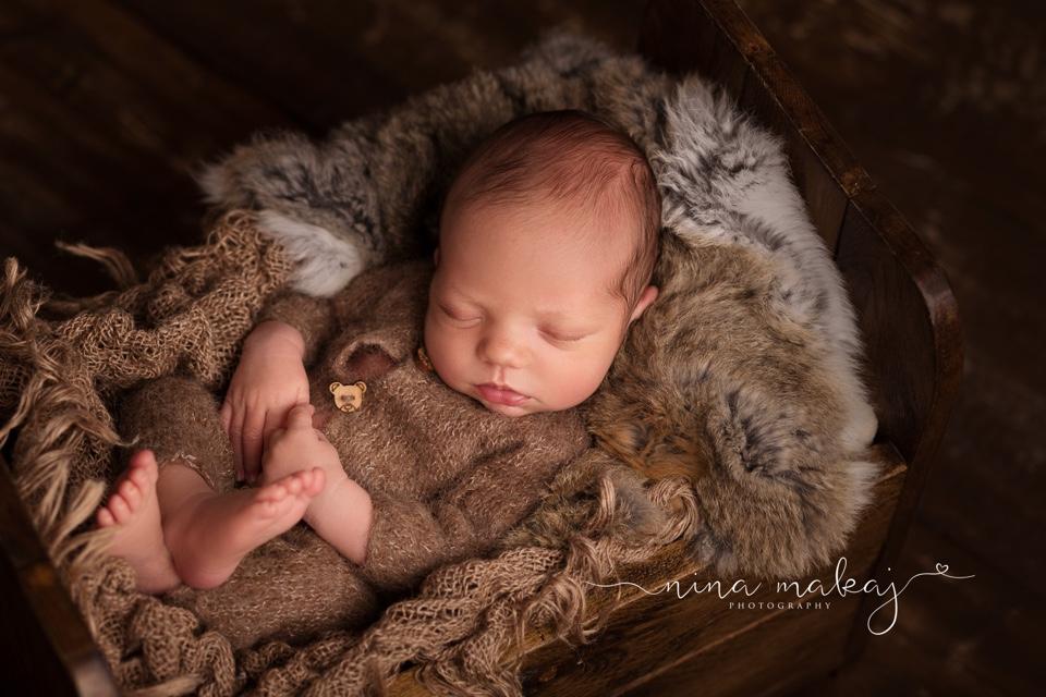 newborn_baby_photo_birmigham_61