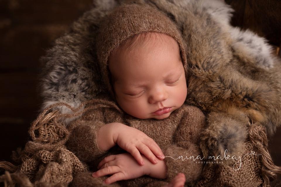 newborn_baby_photo_birmigham_62