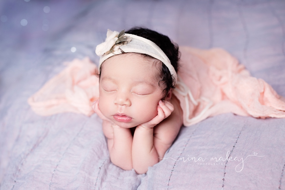 newborn_baby_photo_birmigham_64
