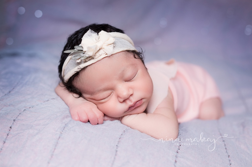 newborn_baby_photo_birmigham_65