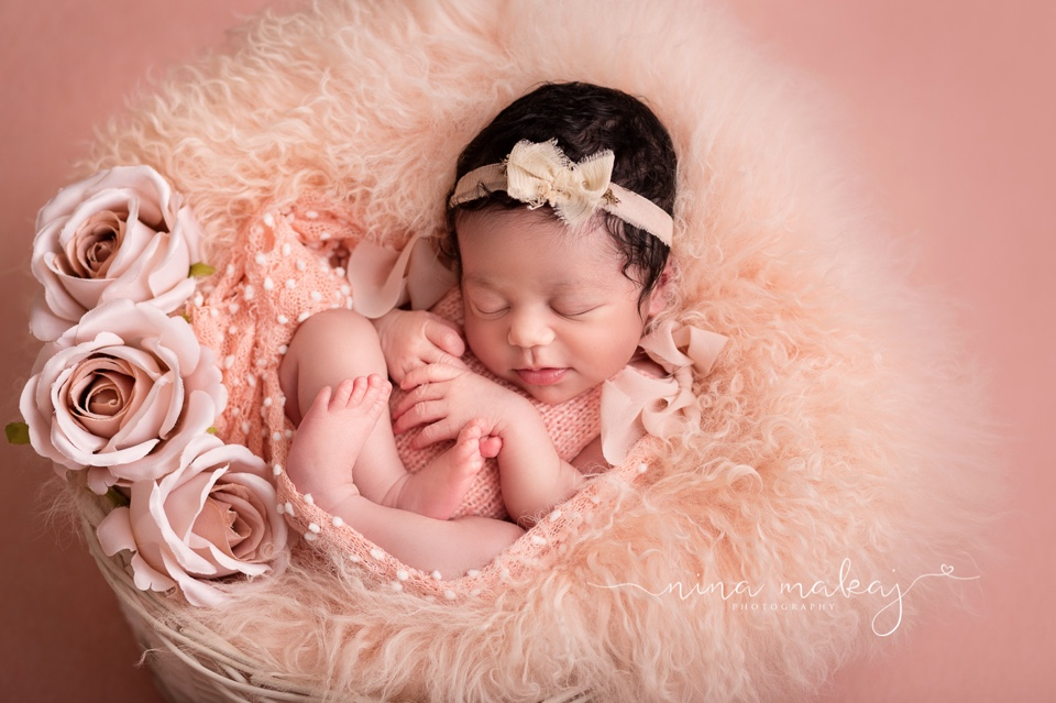newborn_baby_photo_birmigham_66