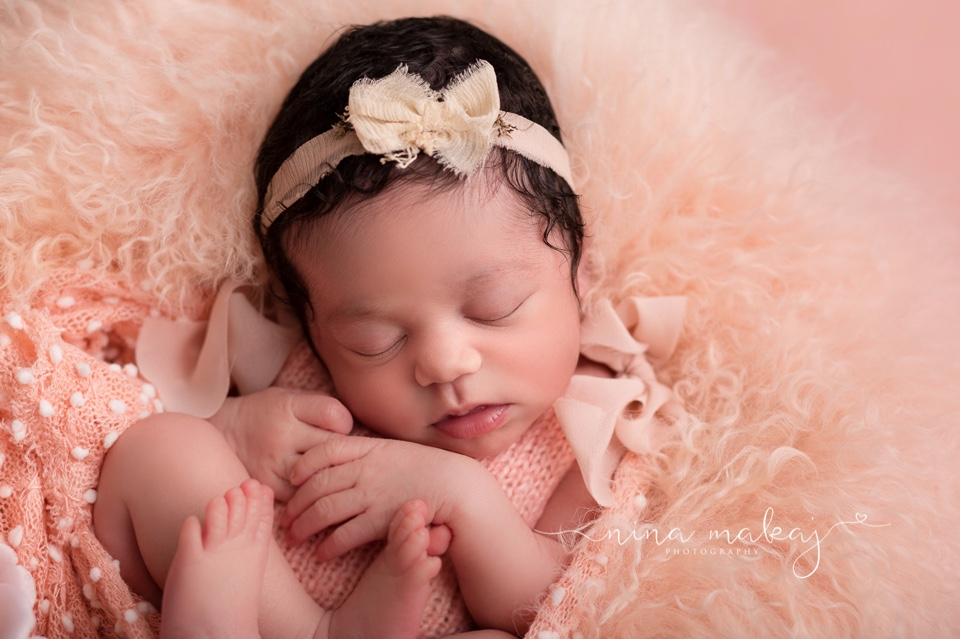 newborn_baby_photo_birmigham_67