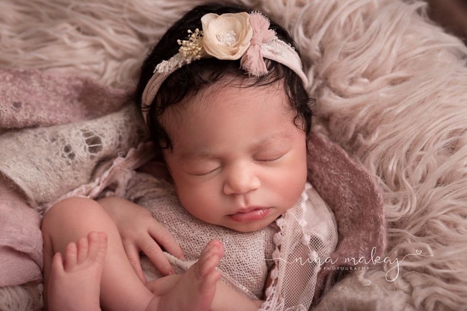 newborn_baby_photo_birmigham_68