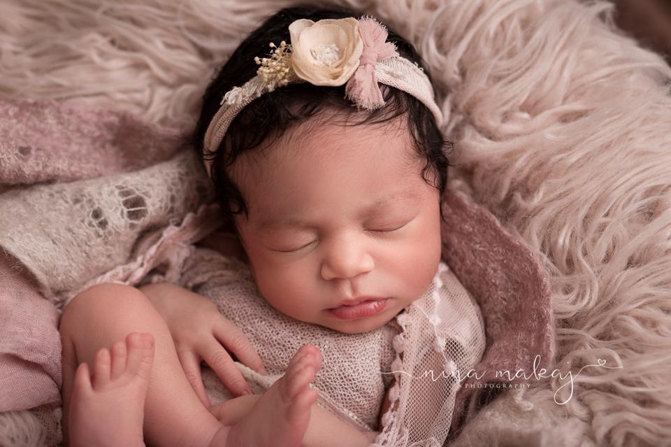 newborn_baby_photo_birmigham_68