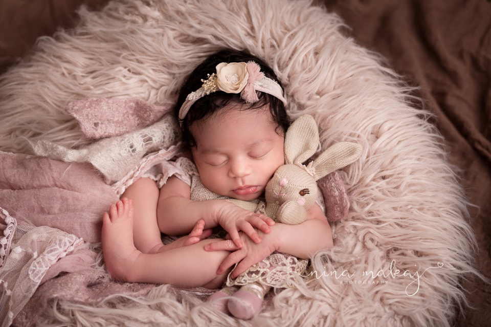 newborn_baby_photo_birmigham_69