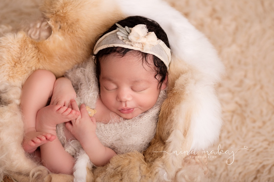 newborn_baby_photo_birmigham_70