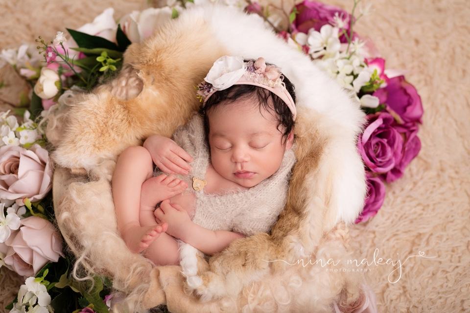 newborn_baby_photo_birmigham_71