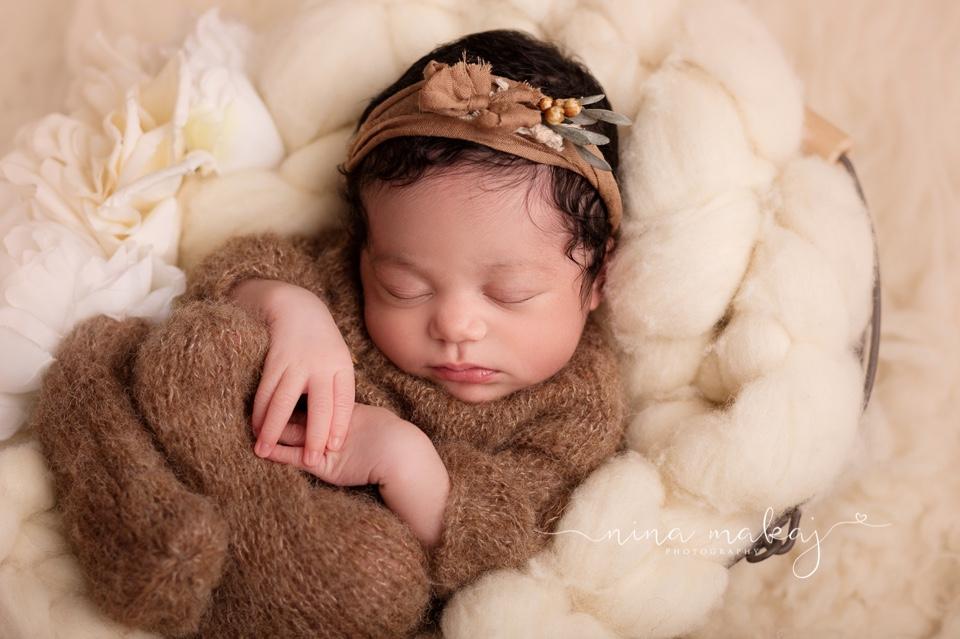 newborn_baby_photo_birmigham_72