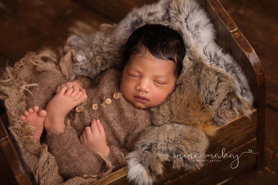 newborn_baby_photo_birmigham_73