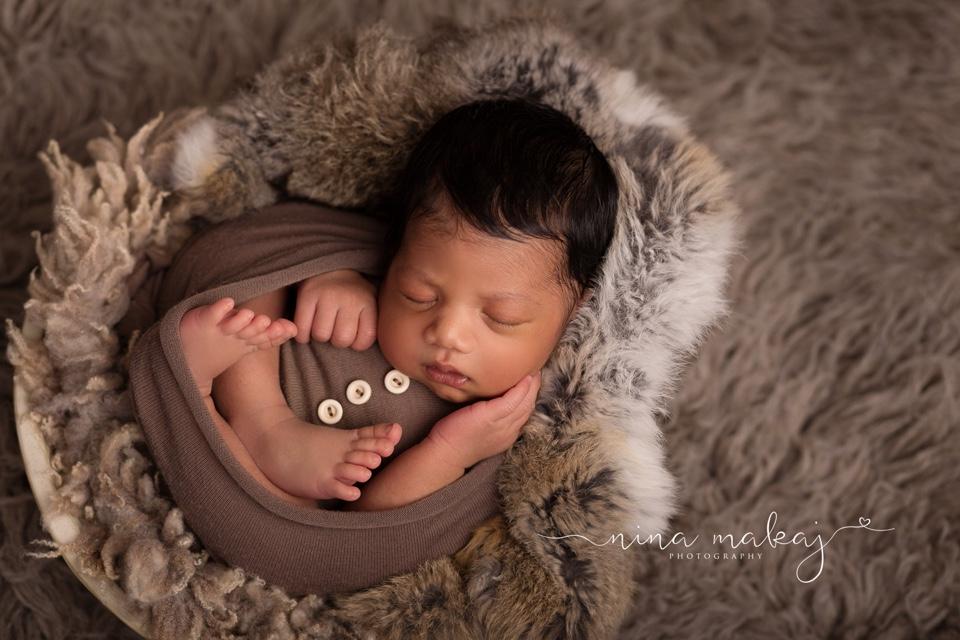 newborn_baby_photo_birmigham_74