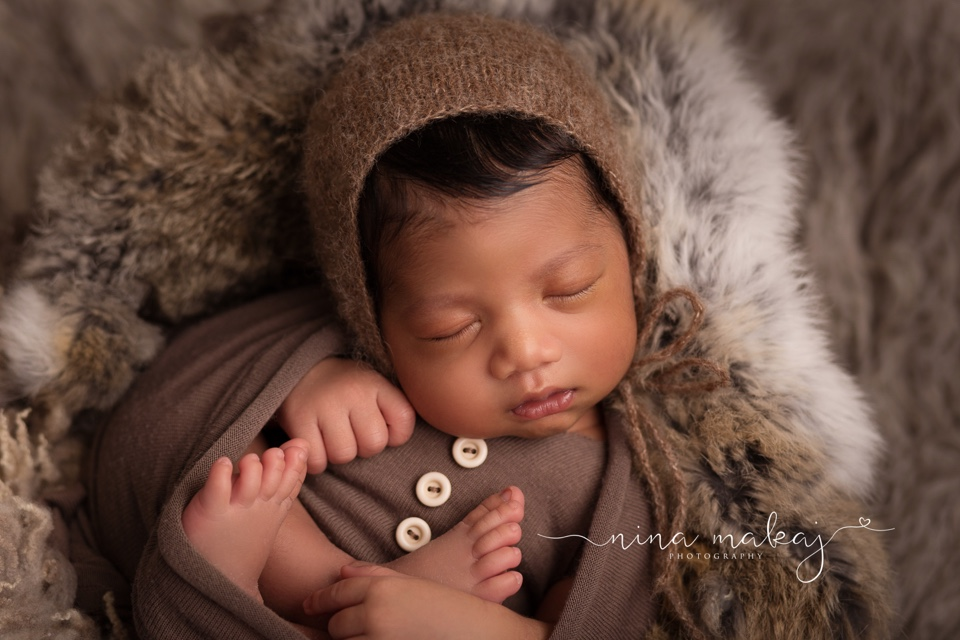 newborn_baby_photo_birmigham_75