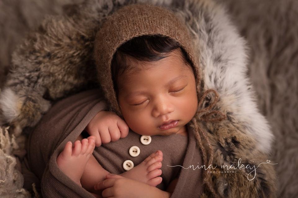 newborn_baby_photo_birmigham_75