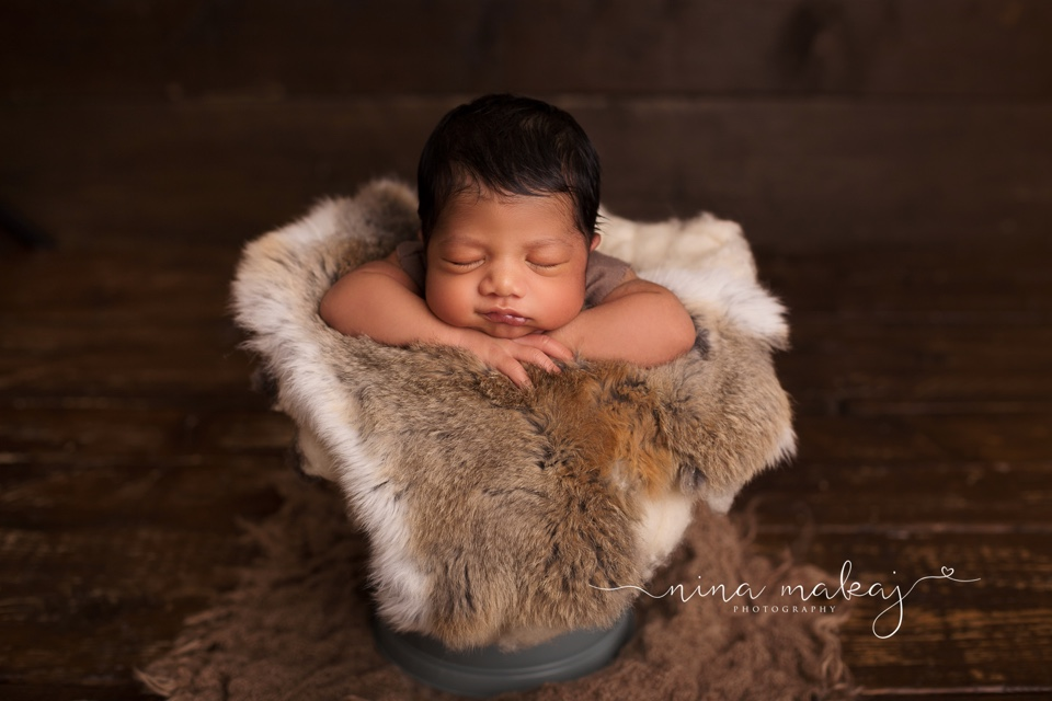 newborn_baby_photo_birmigham_77