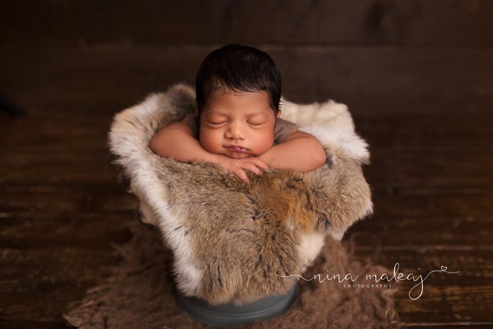 newborn_baby_photo_birmigham_77
