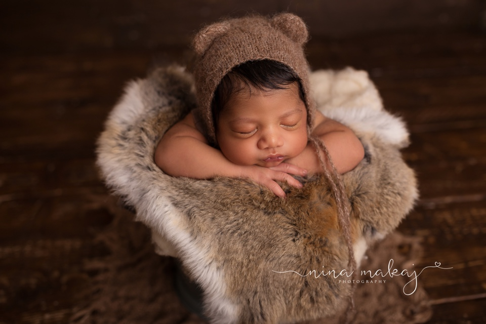 newborn_baby_photo_birmigham_78