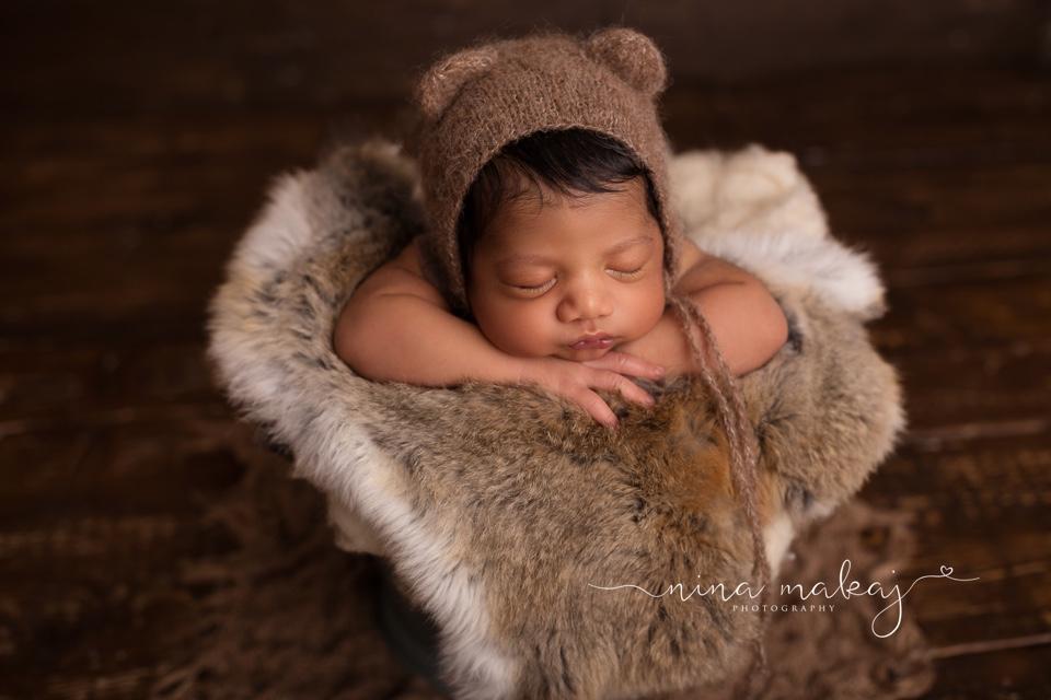 newborn_baby_photo_birmigham_78