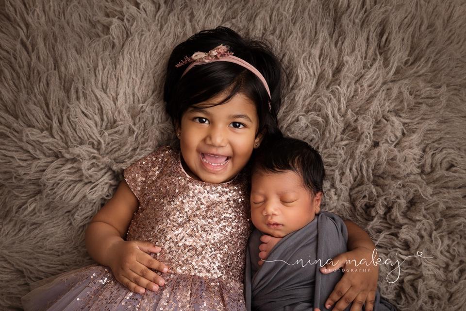 newborn_baby_photo_birmigham_79