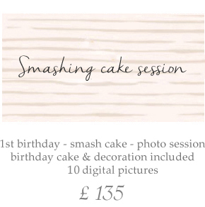 smash-cake-photo-session-birmingham-mini
