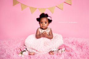 toddler photo session birmingham