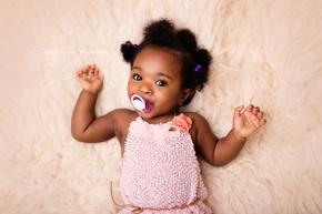 toddler photo session birmingham