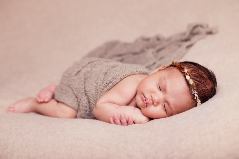 Baby Photography Uk