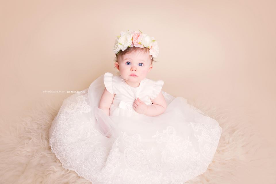 baby photo session birmingham 01