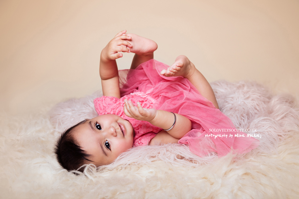 baby photo session birmingham 3