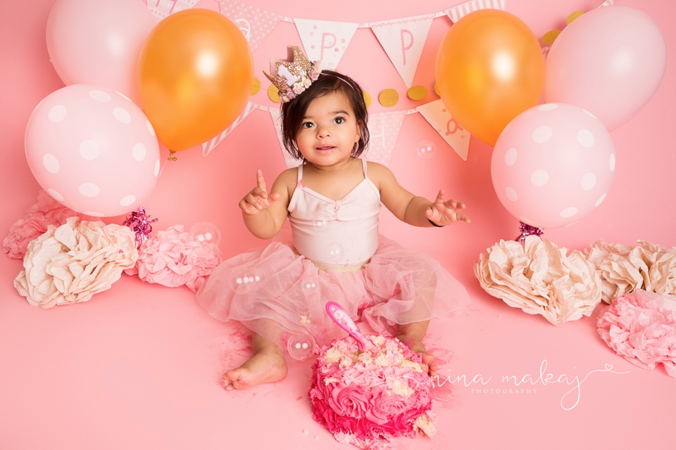 baby_photo_birmigham_1st_birthday_1
