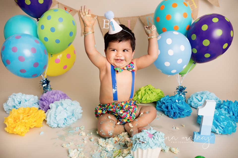 baby_photo_birmigham_1st_birthday_10
