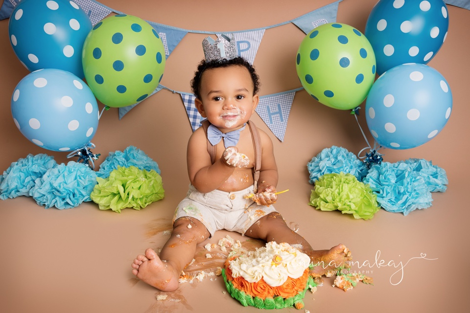 baby_photo_birmigham_1st_birthday_11