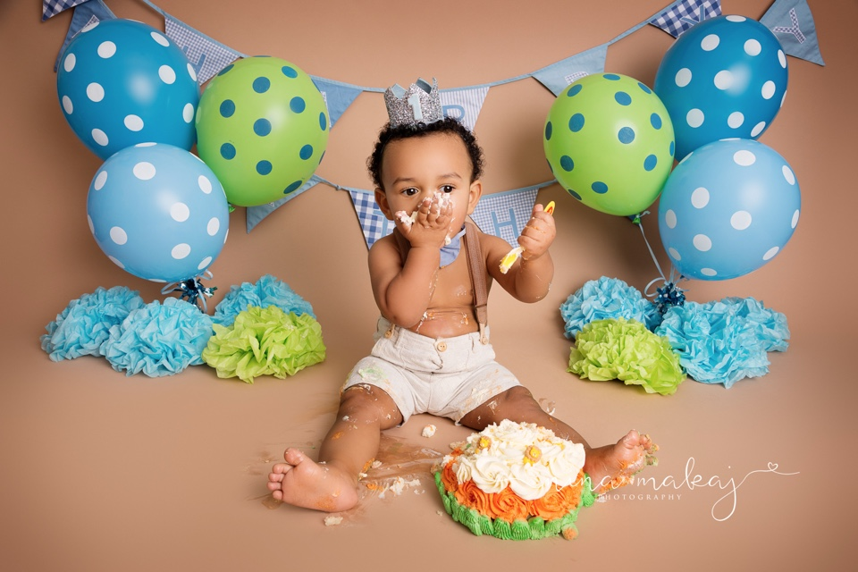 baby_photo_birmigham_1st_birthday_12