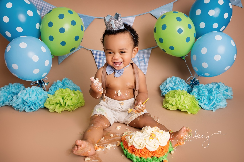 baby_photo_birmigham_1st_birthday_13