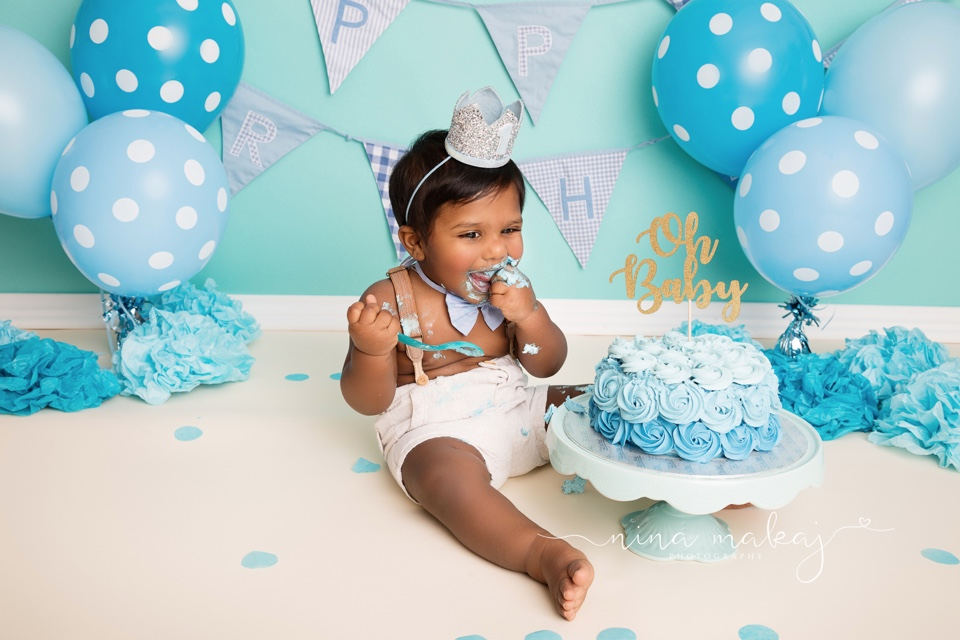 baby_photo_birmigham_1st_birthday_18