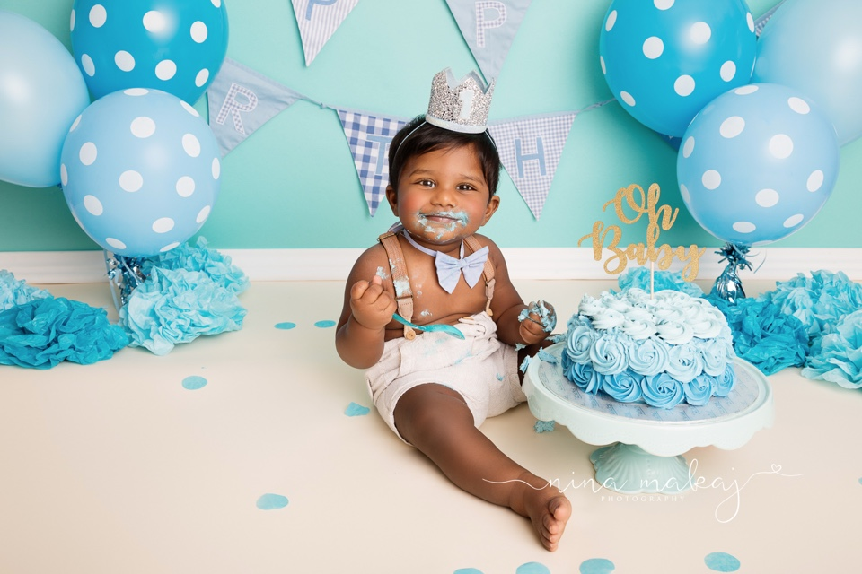 baby_photo_birmigham_1st_birthday_19