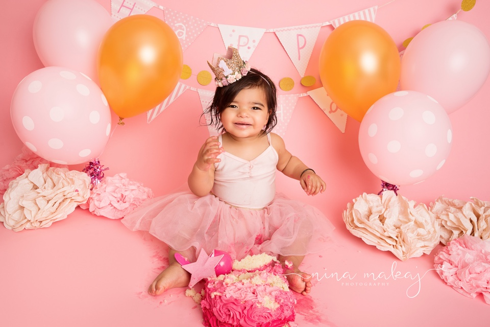 baby_photo_birmigham_1st_birthday_2
