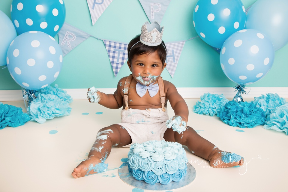 baby_photo_birmigham_1st_birthday_20
