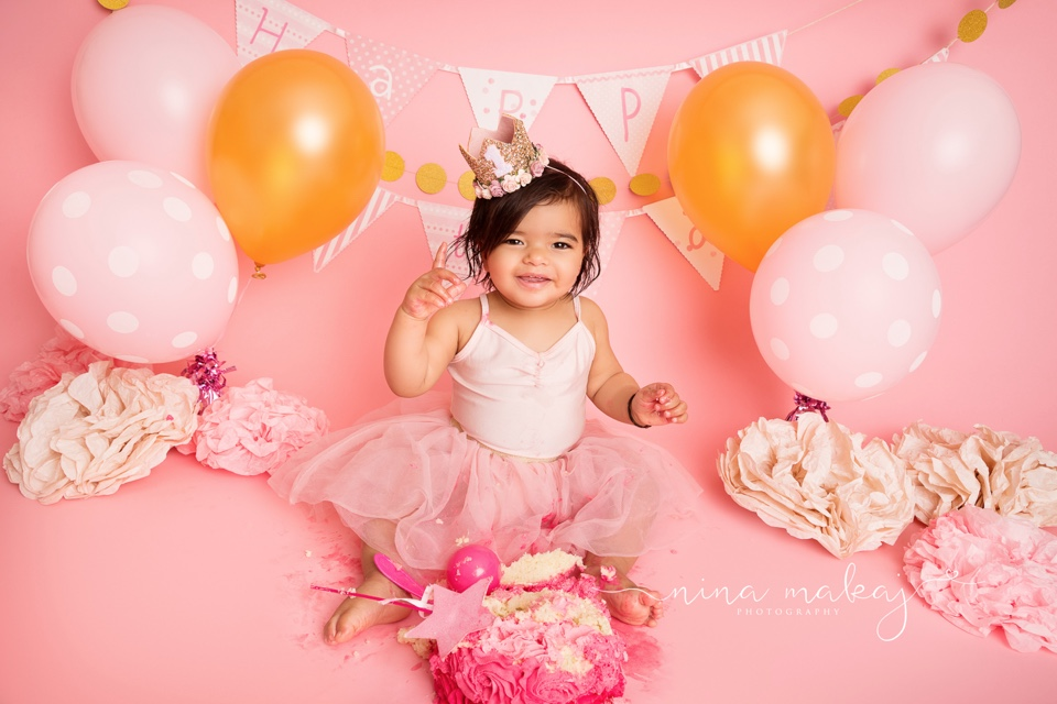 baby_photo_birmigham_1st_birthday_3